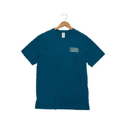 Fayettechill Tiller Bear Short Sleeve