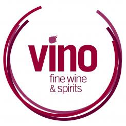 Vino Fine Wine & Spirits