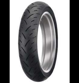 Dunlop Dunlop Sportmax GPR300 Rear Tire - 160/60-17