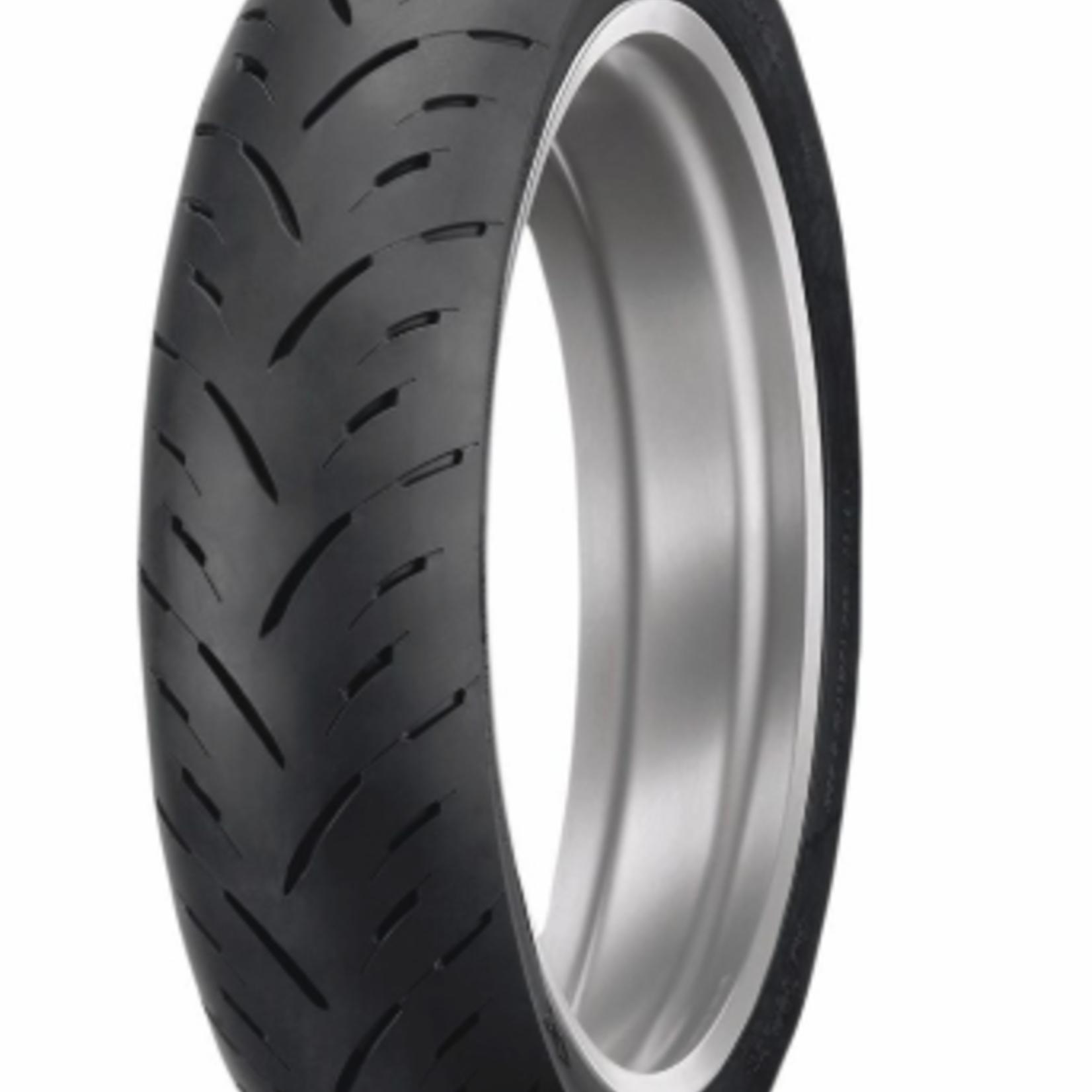Dunlop Dunlop Sportmax GPR300 Rear Tire - 150/60-17