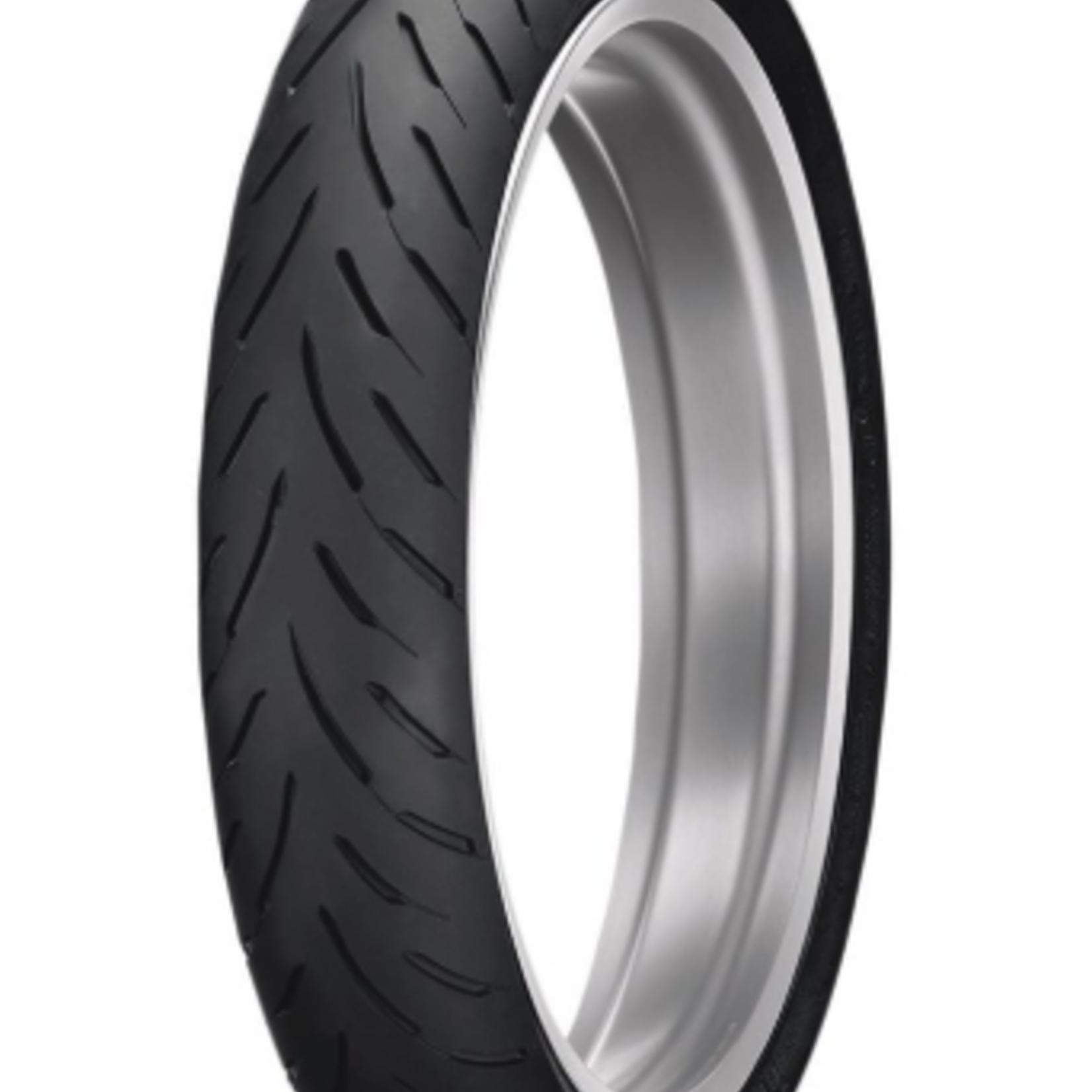 Dunlop Dunlop Sportmax GPR300 Front Tire - 110/70-17