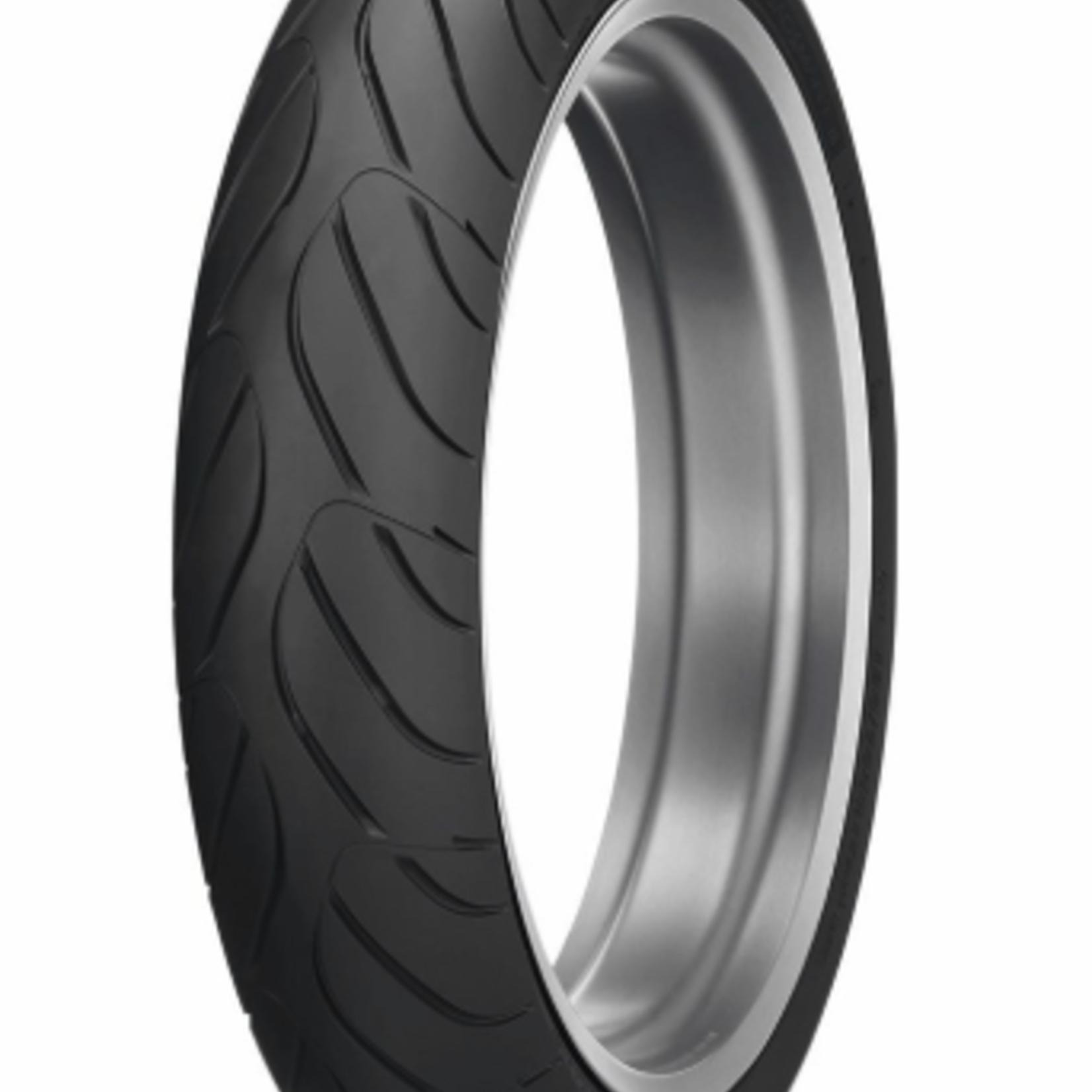 Dunlop Dunlop Roadsmart 3 Front Tire - 120/70-17