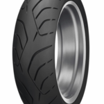 Dunlop Dunlop Roadsmart 3 Rear Tire - 180/55-17