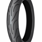 Michelin Michelin Pilot Power Front Tire -  120/70-17