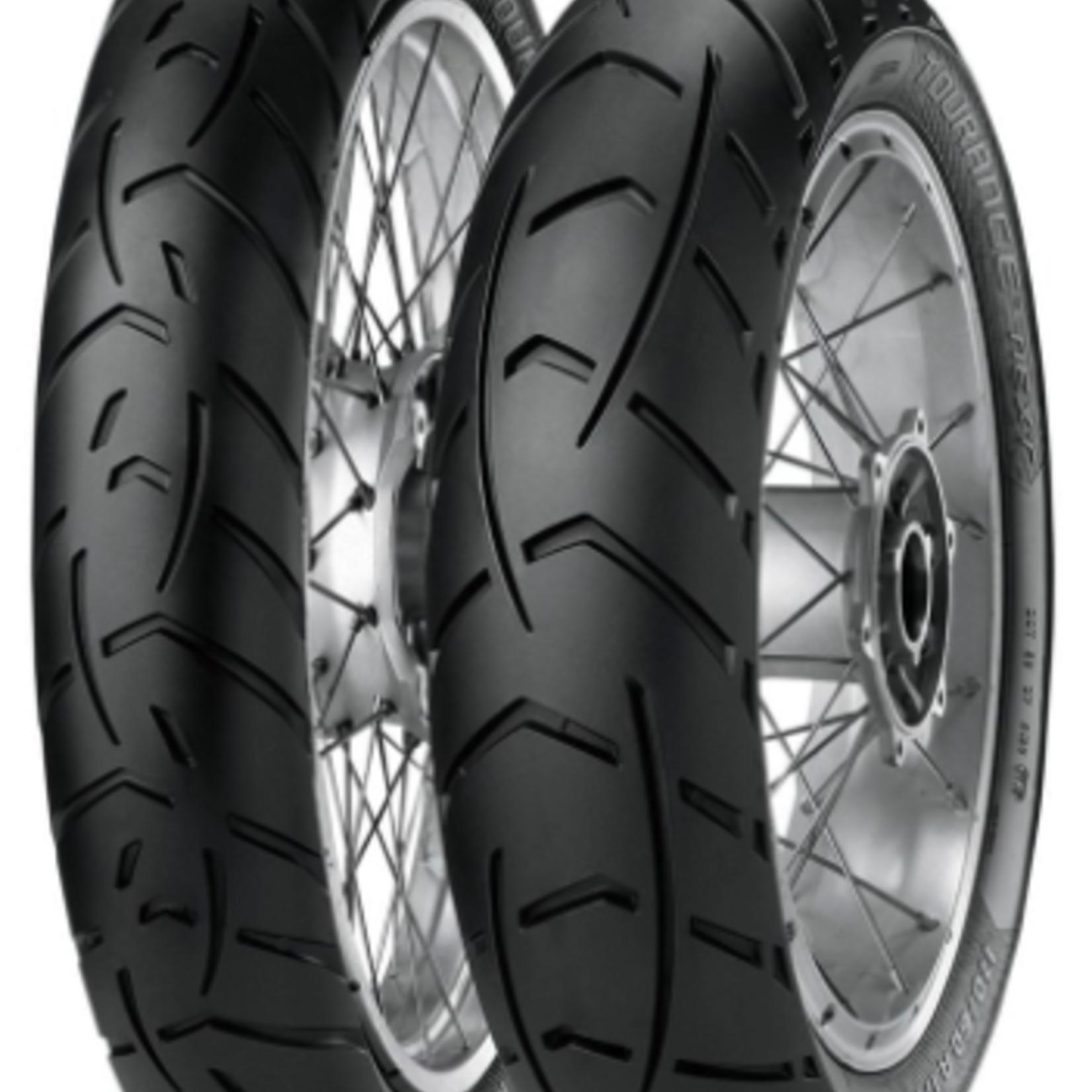 Metzeler Metzeler Tourance Next Front Tire - 90/90-21