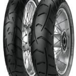 Metzeler Metzeler Tourance Next Rear Tire - 170/60-17