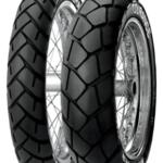 Metzeler Metzeler Tourance Rear Tire - 150/70-17