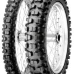 Pirelli Pirelli MT 21 RallyCross Front Tire - 80/90-21