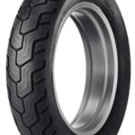 Dunlop Dunlop D404 Rear Tire - 150/90-15