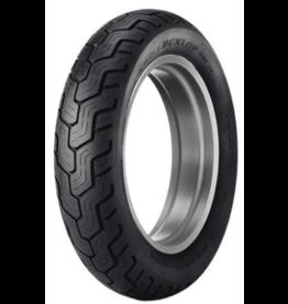 Dunlop Dunlop D404 Rear Tire - 130/90-15