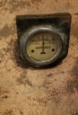 Amperes Gauge