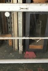 Double Pane Window 34 x 28 inches