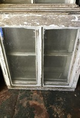 Double Pane Window 28 x 28