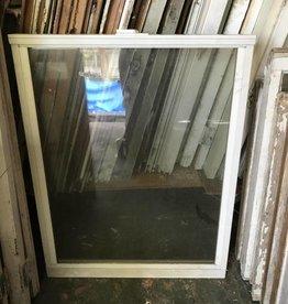 Single Pane Window 28 x 28