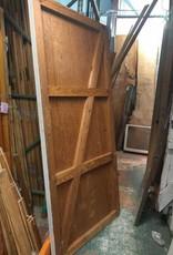 Door 44 1/4 x 94
