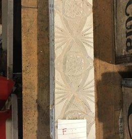 Turkish Marble Tile F