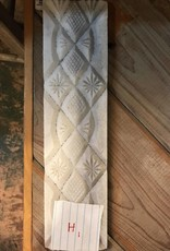Turkish Marble Tile H