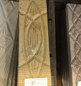 Turkish Marble Tile E