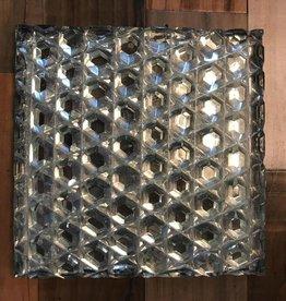 Turkish Crystal Tile Diamond