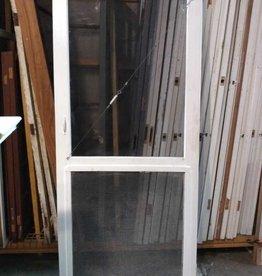 Screen Door  30 x 84 1/2