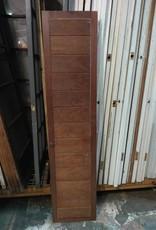Cabinet Door 16 x 71