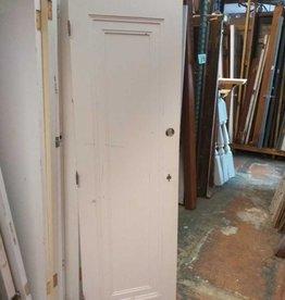 Single Panel Door  23 3/4 x 78 1/2