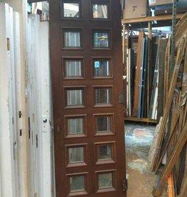 """14 Panel Door  30"""" x 90"""""""