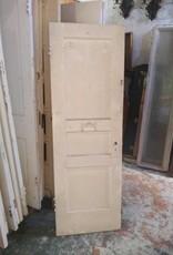 3 Panel Door  79 x 29