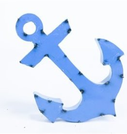 RCY Anchor