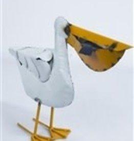 "Pelican 25""H x 31""L x 10""W"