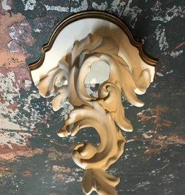 Ceramic Corbel