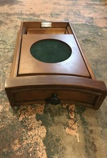 Game Table Drawer