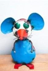Bobble Head Mouse