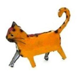 RCY Cat