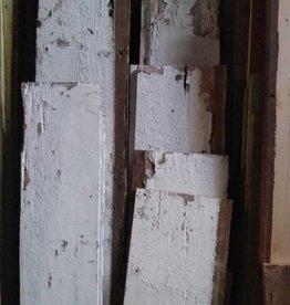 White Pecky Cypress