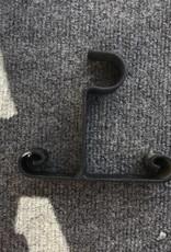 Curtain Rod Set