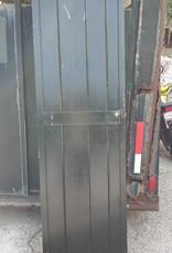 """2 Panel T&G Door  24"""" x 82"""""""