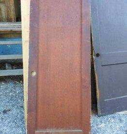 Single Panel Door 29 3 4 X 79