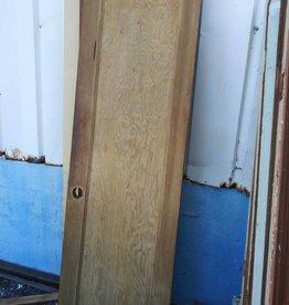 """Single Panel Door  23 3/4"""" x79 1/4"""""""