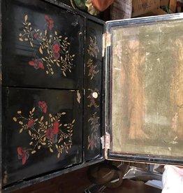 Asian Storage Box