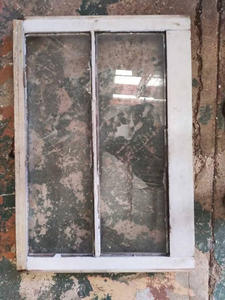 "Single Panel Window   32"" x 22"""
