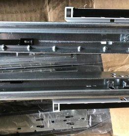 Soft Close Drawer Slides