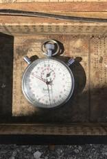 Antimagnetic Vintage Stop Watch