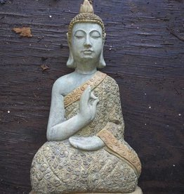 LG Buddha Dee Robe