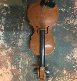 Small Sting Instrument