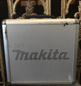 Makita Suitcase