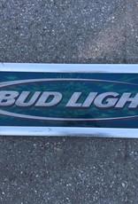 Budlight Sign