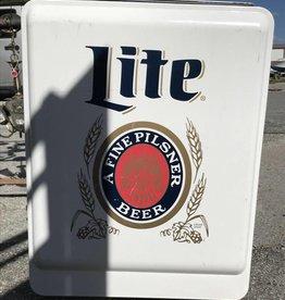 LITE Cooler