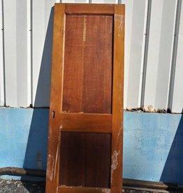 """Pocket Door   28 1/4"""" x 80 1/8"""""""
