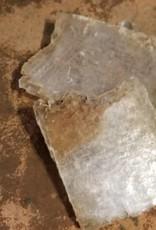 Crystal Slab